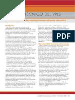 Www.paratorpes.es Manuales Vpls
