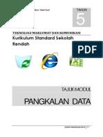 Modul Dunia Pengkalan Data Tahun 5 Bhg 4.pdf