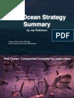 Blue-Ocean-Strategy.pdf