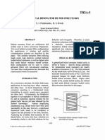 Novel Helical Resonator Filter Structures Helical Dual Ieee Mtts p1323 1998