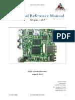 E110_manual_1.8.9.pdf