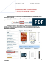 Er pdf scribd online free