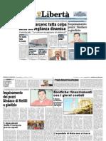 Libertà Sicilia del 21-11-14.pdf