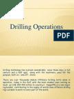 drillingopn-12967044703989-phpapp01