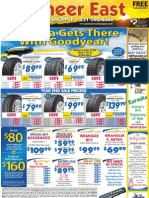 Pioneer East News Shopper, January 4, 2010