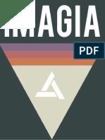 Revista IMAGIA