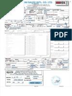 1PSV-119020-AS