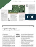 E3P3F3fmarticlejulyaug2011.pdf