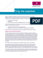 F3 financial strategy examiners article.pdf