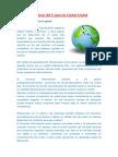 Beneficios del Comercio Global Global.docx