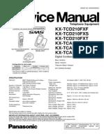 tcd210fx-final-1.pdf