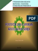 statistikdananalisak3-140617015233-phpapp02