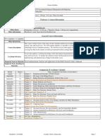 UT Dallas Syllabus for pa5321.001.08f taught by Teodoro Benavides (tjb051000)