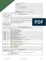 UT Dallas Syllabus for pa5320.501.08f taught by Teodoro Benavides (tjb051000)