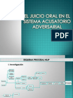 Material de Exp. j. Oral