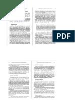 Kunsch - Comunicação Integrada - Parte 2