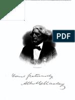 Mackey - Encyclopedia of Freemasonry Vol. 1 (1914)