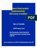 biotech products ppt.pdf