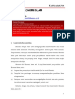 konsep-dasar-ekonomi-islam.pdf