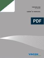 Vacon-5X-User-Manual-DPD00086A-EN.PDF