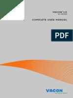Vacon-10-User-Manual-DPD00717F1-UK.PDF