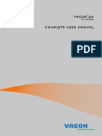 Vacon-20-Complete-Manual-DPD00716F1-UK.PDF