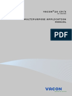 Vacon-20-CP-X-Multipurpose-Application-Manual-DPD0.PDF