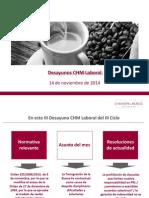 14 11 CHM 17º Desayuno Laboral (2).pdf
