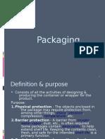 Definition & Purpose