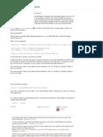 installation - Wireless ...Recognized - Ask Ubuntu.pdf