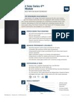 PD 5 401 04 Series 4 Datasheet