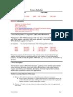 UT Dallas Syllabus for math2413.003.08f taught by Bentley Garrett (btg032000)