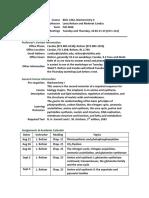 UT Dallas Syllabus for biol3362.001.08f taught by Mehmet Candas (candas)