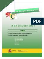 Informe_Semanal_de_Coyuntura_2014-10-08_tcm7-346600