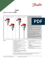 DKRCI.PD.SC0.C6.02_AKS 4100_4100U