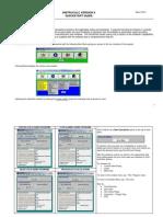 InstruCalc8 QuickStart Guide (1)