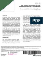 2009-01-1485.pdf