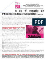 2014_-_6_-_3_-_Decla_congres_4_Pages