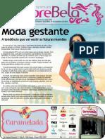 CADERNO SEMPRE BELA 905.pdf