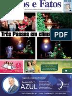 EDIÇÃO 905 ON LINE 7 11 14.pdf
