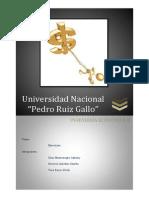 EJERCICIOS DE ING. ECONOMICA II.docx