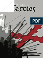 Tercios (Brevis Editio)