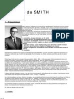 smith_mode_emploi.pdf
