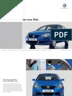 102. Polo-May-2005