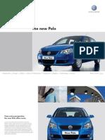 103. Polo-June-2005
