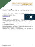Articul Epilepsia i enfermeria 2013.pdf