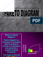 PARETO DIAGRAM.pdf