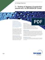 io-code-gb.pdf