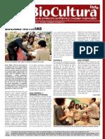 Info Mundo Bio Biocultura 55