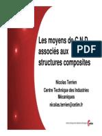 Mesurexp.pdf